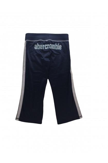 Долнище анцунг 3/4 Abercrombie & Fitch