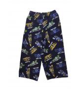 Долнище пижама Carter's
