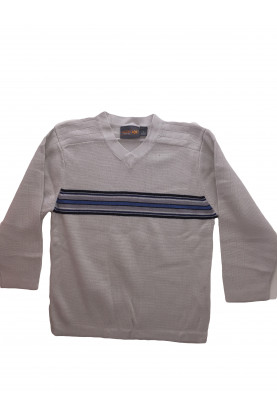 Блуза Urban
