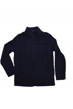 Блуза полар Urban