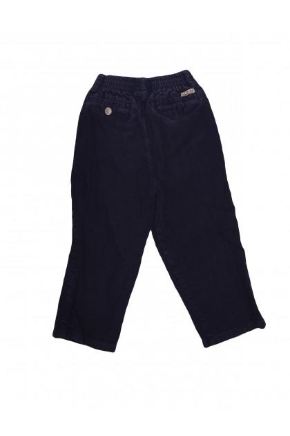 Панталон Little Me