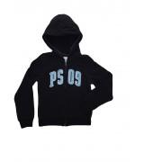 Sweatshirt P.S.