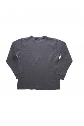 Блуза Basic Editions