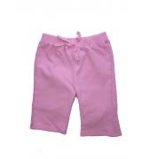 Панталон трико GAP