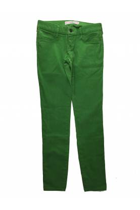 Панталон Hollister