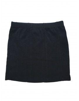 Skirt Disney