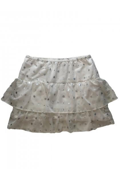 Skirt Old Navy