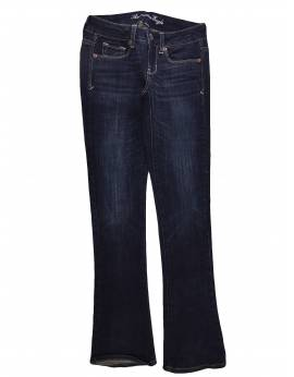 Jeans American Eagle Outfitters