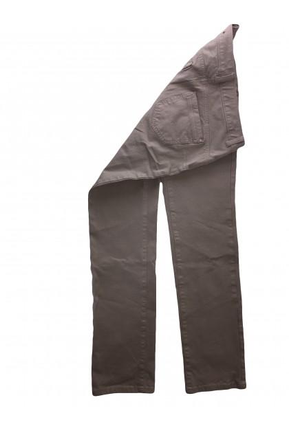 Панталон Chico's