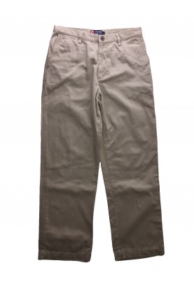 Панталон Chaps