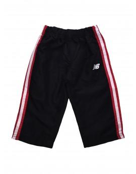 Athletic Pants New Balance