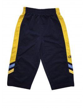 Athletic Pants Reebok