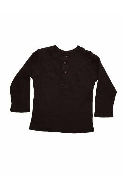 Блуза Garanimals