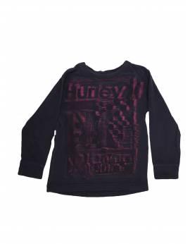 Блуза Hurley