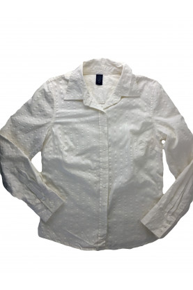 Риза IZOD