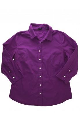 Риза J. Crew