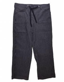 Панталон Jones New York