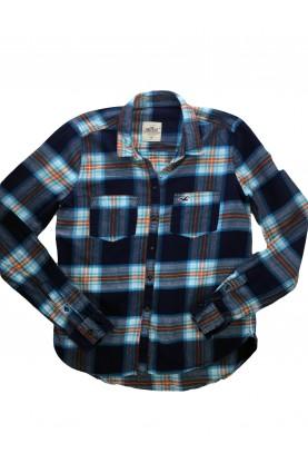 Риза Hollister