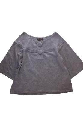 Блуза Kenar