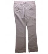Панталон Aeropostale
