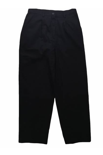 Панталон Chadwicks