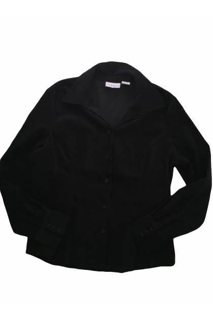 Shirt Croft&Barrow