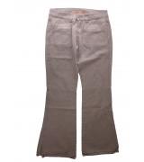 Pants Aeropostale