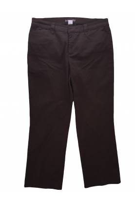Панталон St. John's Bay