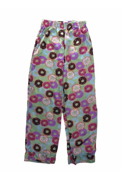 Долнище пижама Candie's