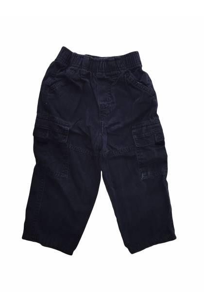 Панталон New Legends