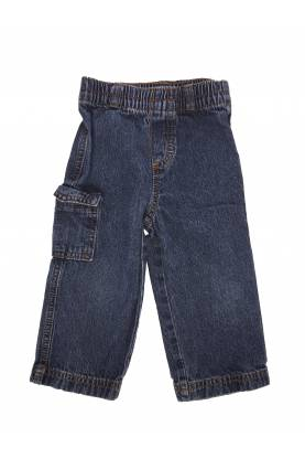 Jeans Circo