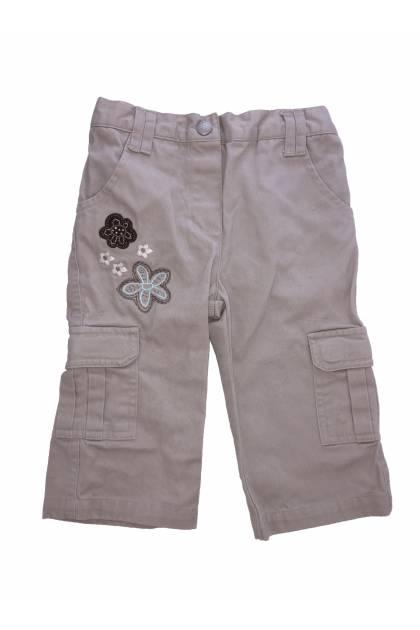 Панталон Koala Kids