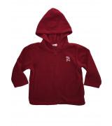 Sweatshirt Crazy 8