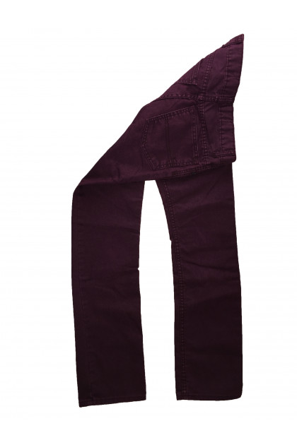 Панталон P.S.