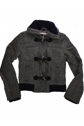 Яке пролет/есен American Eagle Outfitters