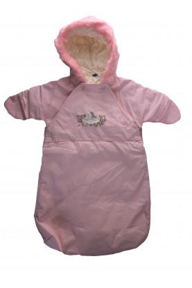 Baby Winter Bag
