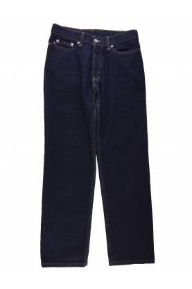 Дънки Polo Jeans Co. Ralph Lauren
