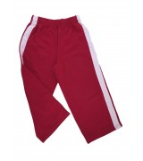 Athletic Pants Disney