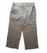 Спортен панталон 7/8 NIKE