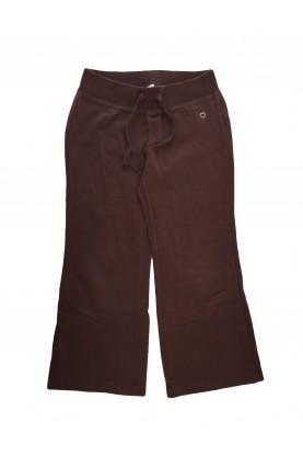 Athletic Pants GAP