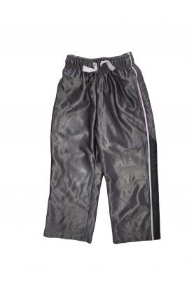 Athletic Pants Circo