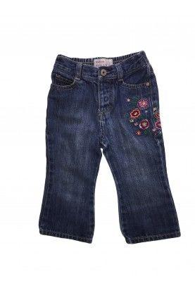 Jeans OshKosh