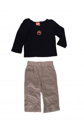 Комплект Miniwear