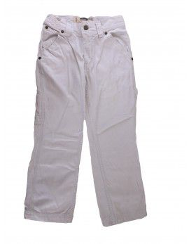 Pants Urban