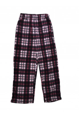 Долнище пижама Greendog