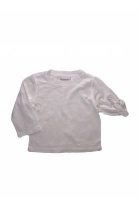 Блуза First Impressions