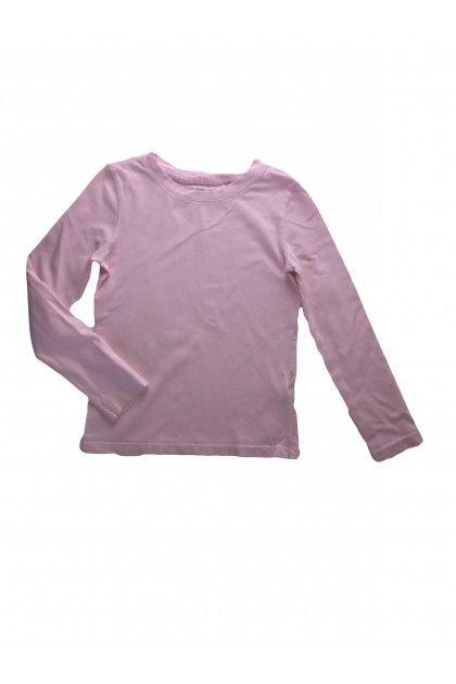 Блуза Cherokee