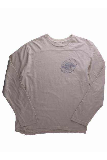 Блуза Aeropostale