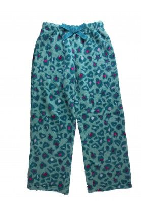 Горнище пижама  Xhilaration