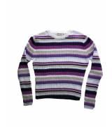 Пуловер Cherokee